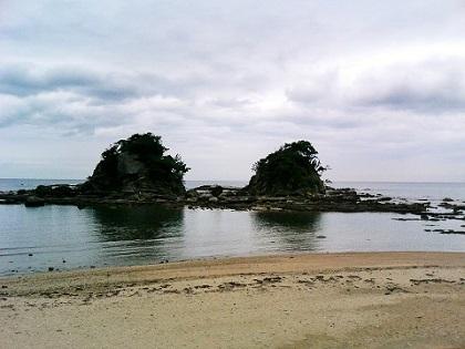 20150303対の浦・白島5