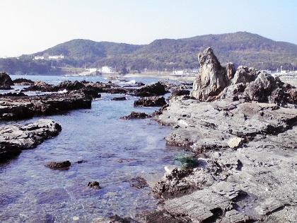 20150304江住・ほり崎5