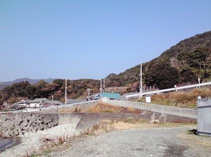 20150304江住・ほり崎2