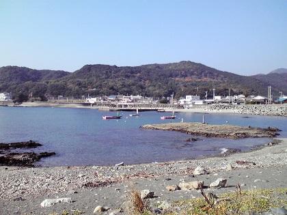 20150304江住・ほり崎3