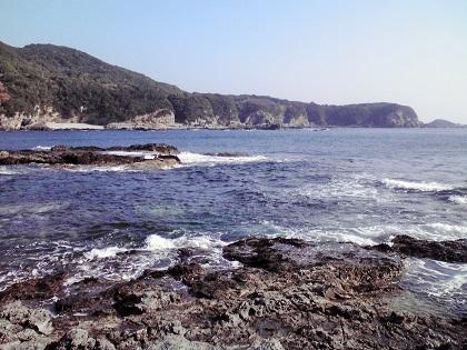 20150304江住・ほり崎8