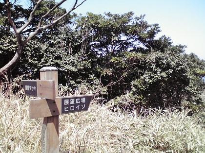 20150412五色浜・ヒロイソ4