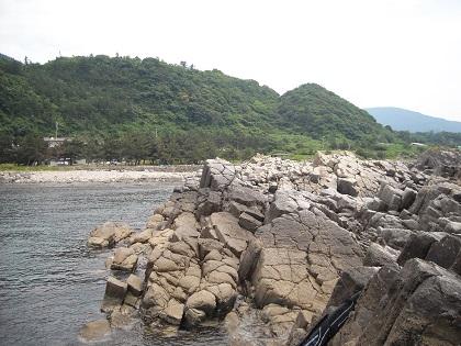 20150503鮎川・長グリ8