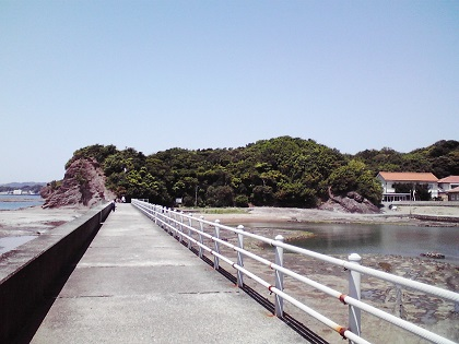 20150522小元島・堺向かい3