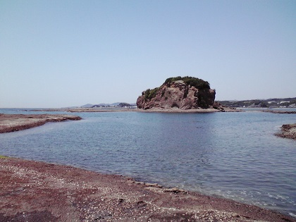 20150522小元島・堺向かい4