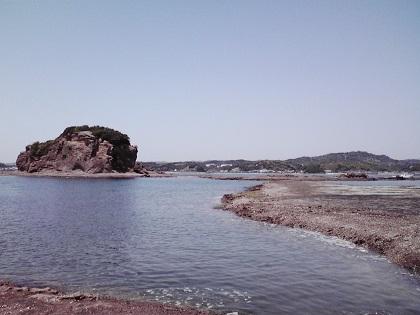 20150522小元島・堺向かい5