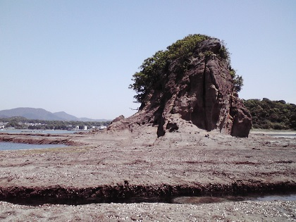 20150522小元島・堺向かい7