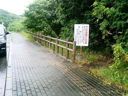 20150607白浜小ミゾレ2