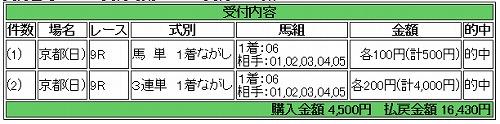 20150104kt9rmuryou2.jpg