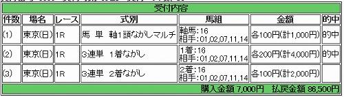 20150201tk1rmuryou.jpg