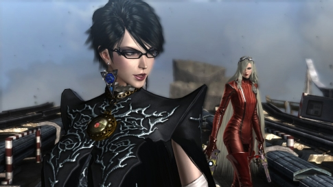Bayonetta-2-Screenshot-07.jpg