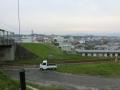 H270613 津山市河辺