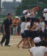 15小学校運動会5.6