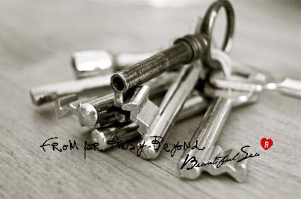 mimis world keys