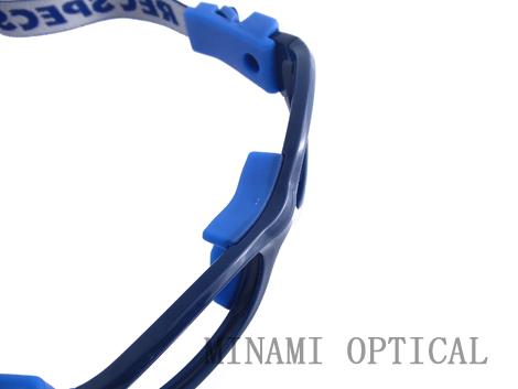 REC SPECS JAPANモデル 2