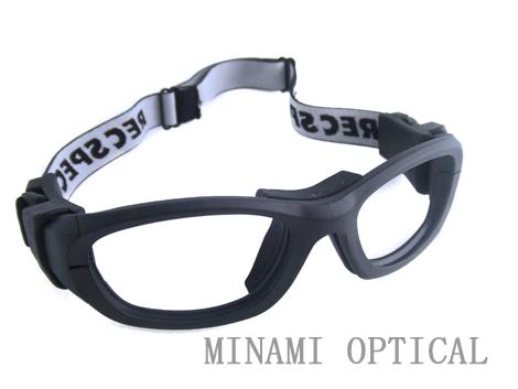 REC SPECS JPN-61 MTBK