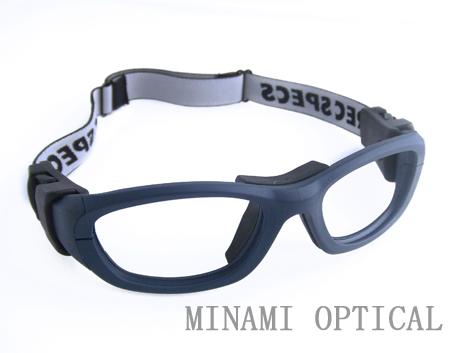 REC SPECS JPN-61 MTNB