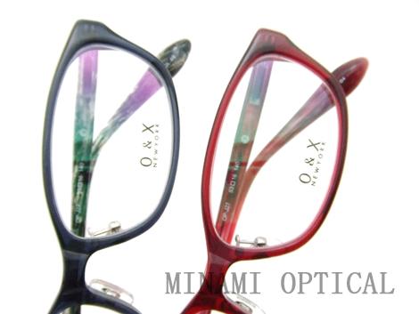 OX OP-J27 1