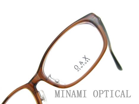 OX OP-J27 2