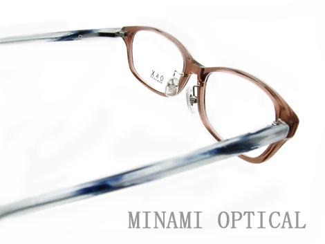 OX OP-J27 4