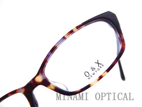 OX OP-J26 1