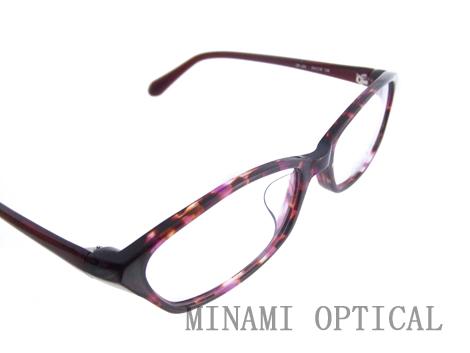 OX OP-J26 3