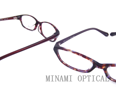 OX OP-J26 5