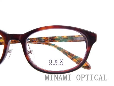 OX OP-J28 1