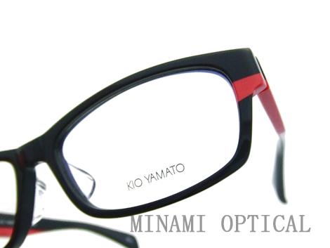 KIO YAMATO KP-J12 2