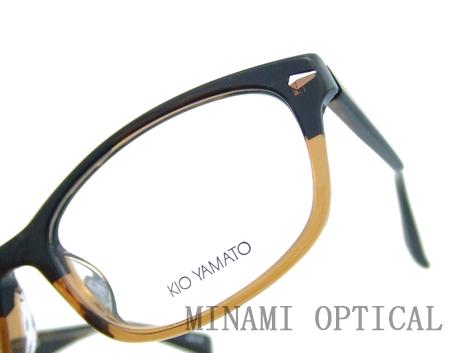 KIO YAMATO KP-J11M 1