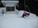 スキー15