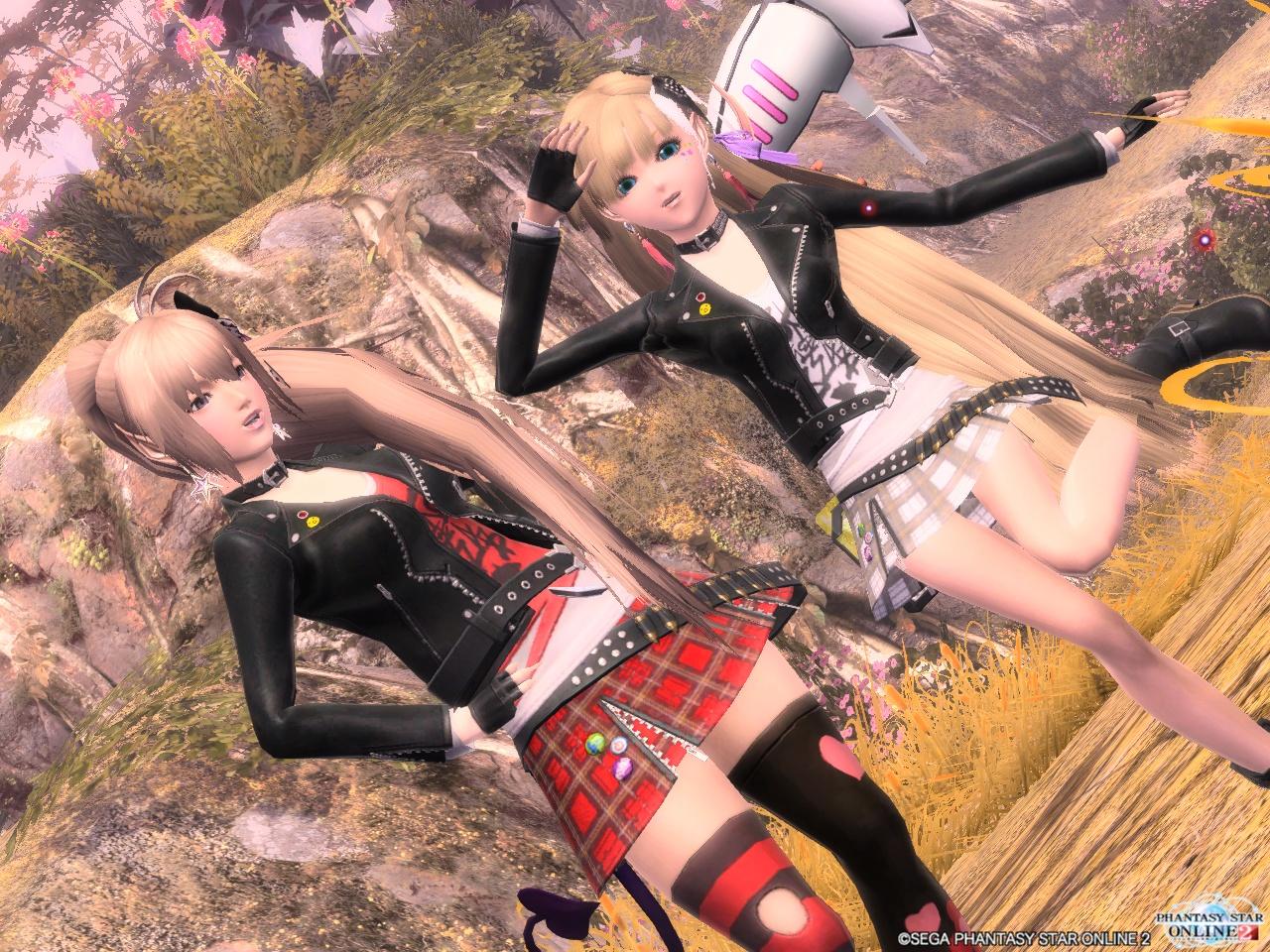 【船2旅行】*momo*さんとアルチ その2