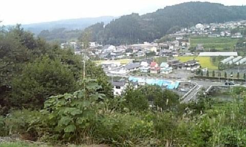 20080915_八幡さまの稚児行列_080913_112819