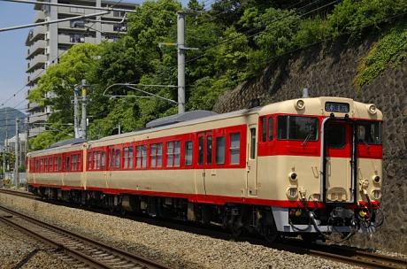 66国鉄_150525