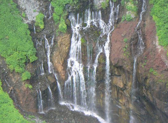 2706華厳の滝4