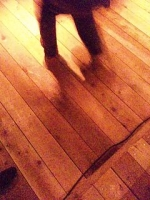 踊らん哉1