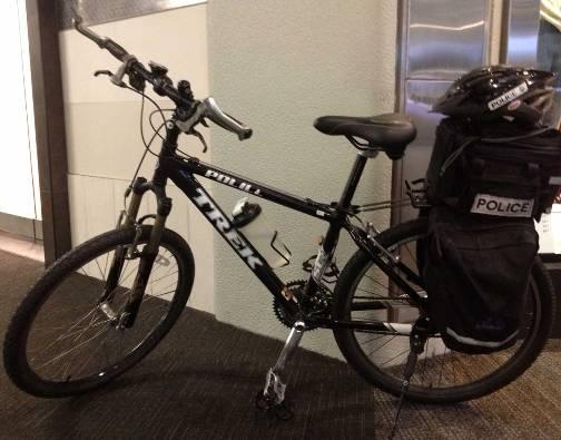 SF-SFO-PD-Bike.jpg
