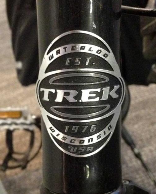 Trek-headbadge-700x871.jpg