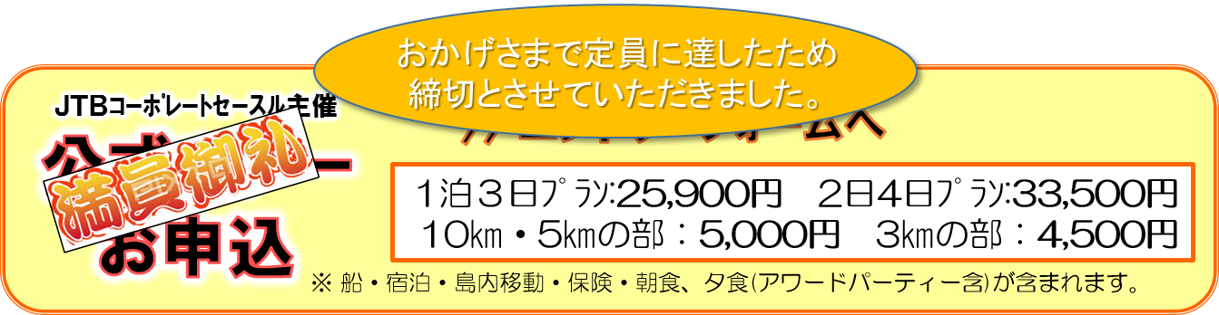20131212231645fe9.png