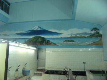 島田浴場_2014110005