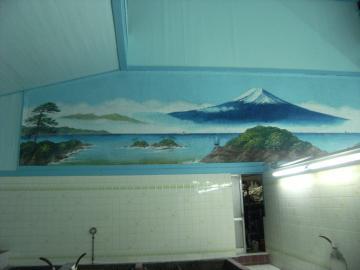 島田浴場_2014110006