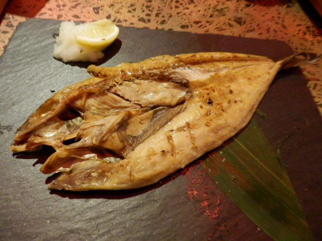 京桜 (2)