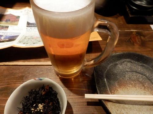 大地の蔵 (3)_resized
