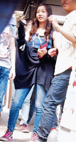 【東方神起】(´・J・`)人(∵) part1721【GOGOゴーカート】 [無断転載禁止]©2ch.netYouTube動画>10本 ->画像>121枚