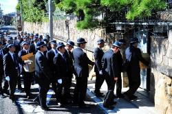 osaka police 05