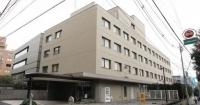 NHK 07