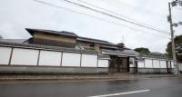 NHK 10