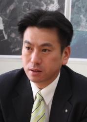 Yoshiaki Suda 01