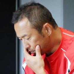 Hiroki Kuroda 02