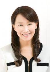 Agnes Chan 01